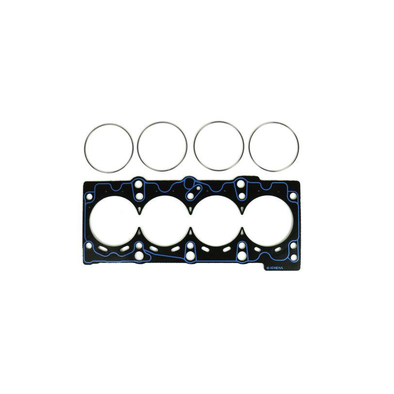 Guarnizione Testa Racing Cut Ring spessore 2 mm Ø 86,5 mm
