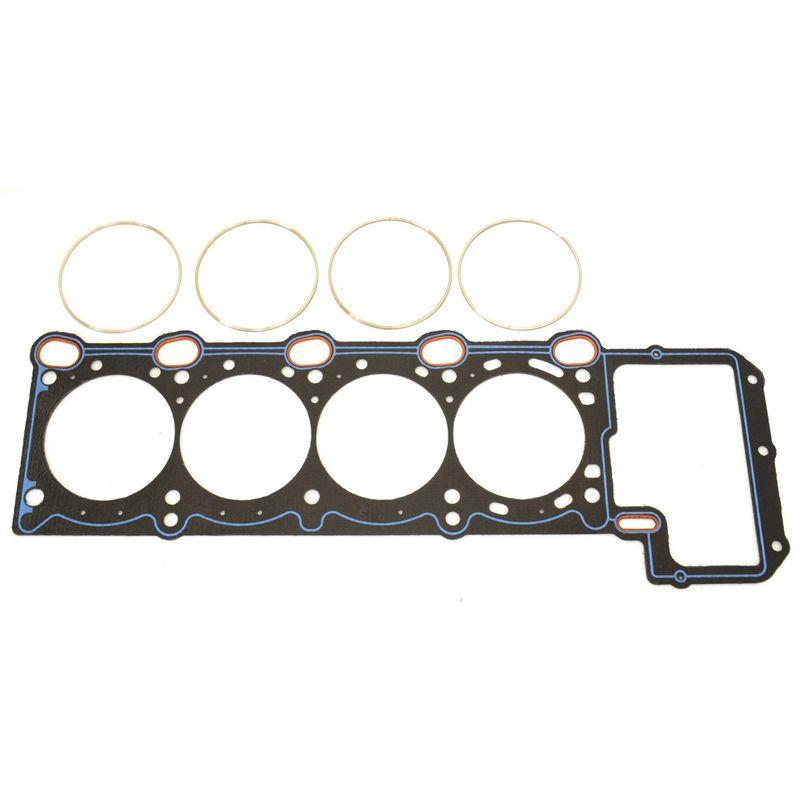 Guarnizione Testa Racing Cut Ring spessore 2 mm Ø 90,6 mm (Sinistra)
