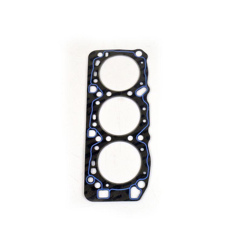 Guarnizione Testa Racing Cut Ring spessore 93,5 mm Ø 1,20 mm