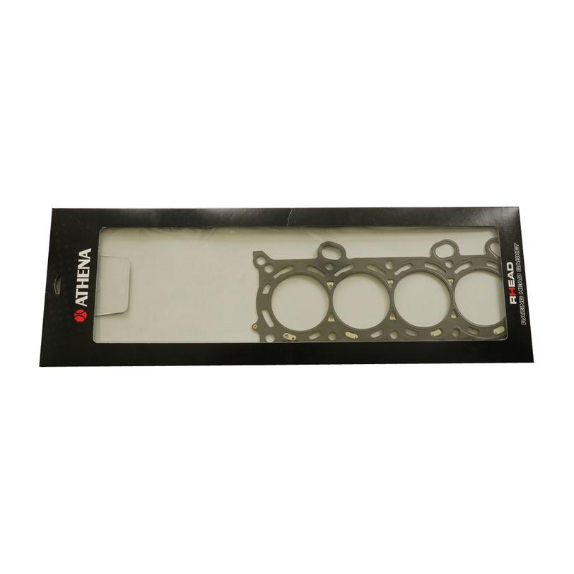 Guarnizione Testa Racing MLS spessore 0,85 mm Ø 88,5 mm con Gas Stopper