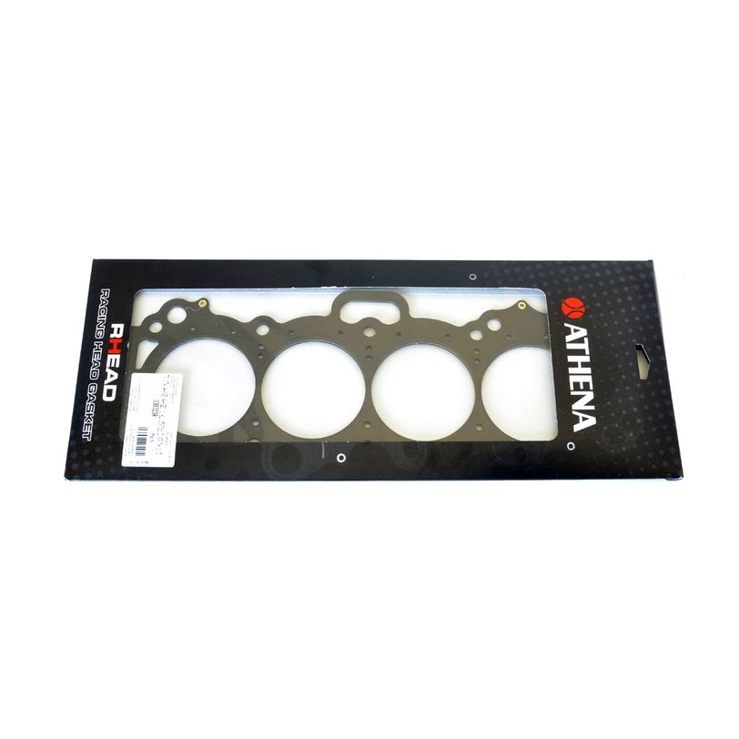 Guarnizione Testa Racing MLS spessore 1,3 mm Ø 83 mm con Gas Stopper