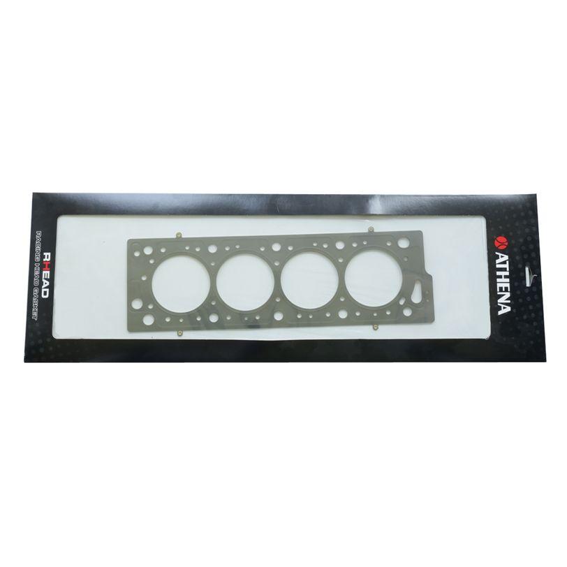 Guarnizione Testa Racing MLS spessore 1,3 mm Ø 84 mm con Gas Stopper