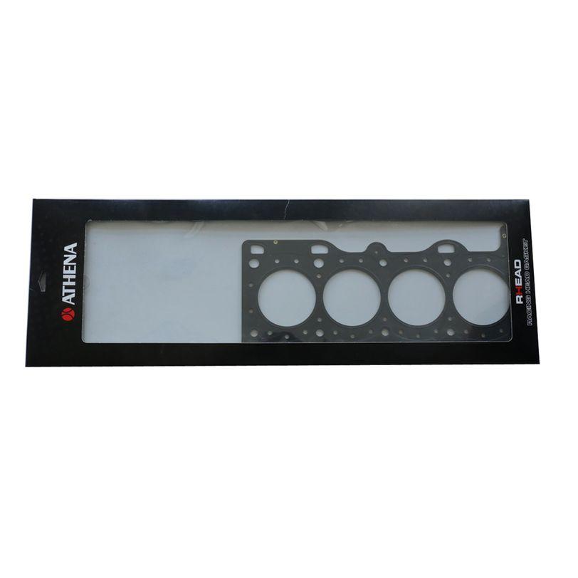 Guarnizione Testa Racing MLS spessore 1,35 mm