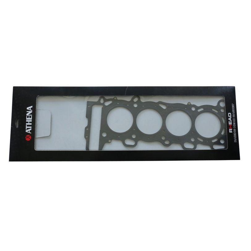 Guarnizione Testa Racing MLS spessore 1,5 mm Ø 87 mm con Gas Stopper