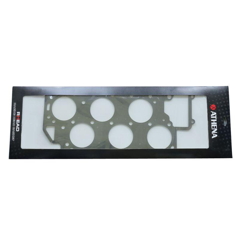 Guarnizione Testa Racing MLS spessore 1,65 mm Ø 83 mm con Gas Stopper