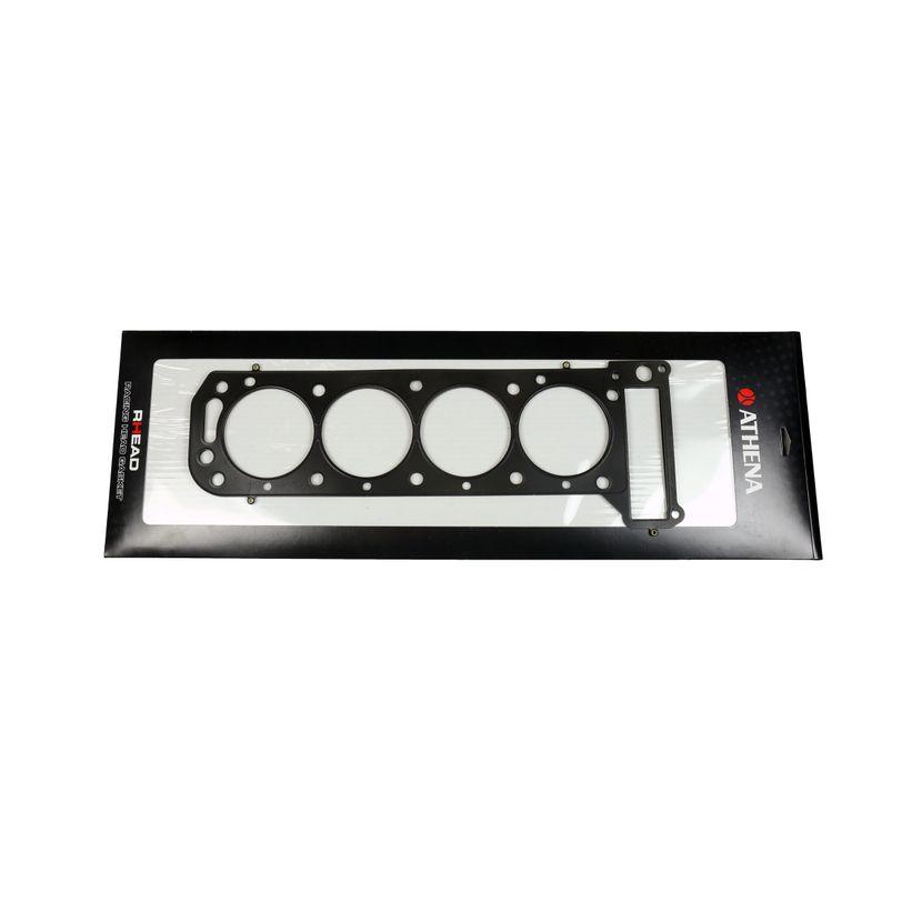 Guarnizione Testa Racing MLS spessore 1,8 mm Ø 97 mm con Gas Stopper