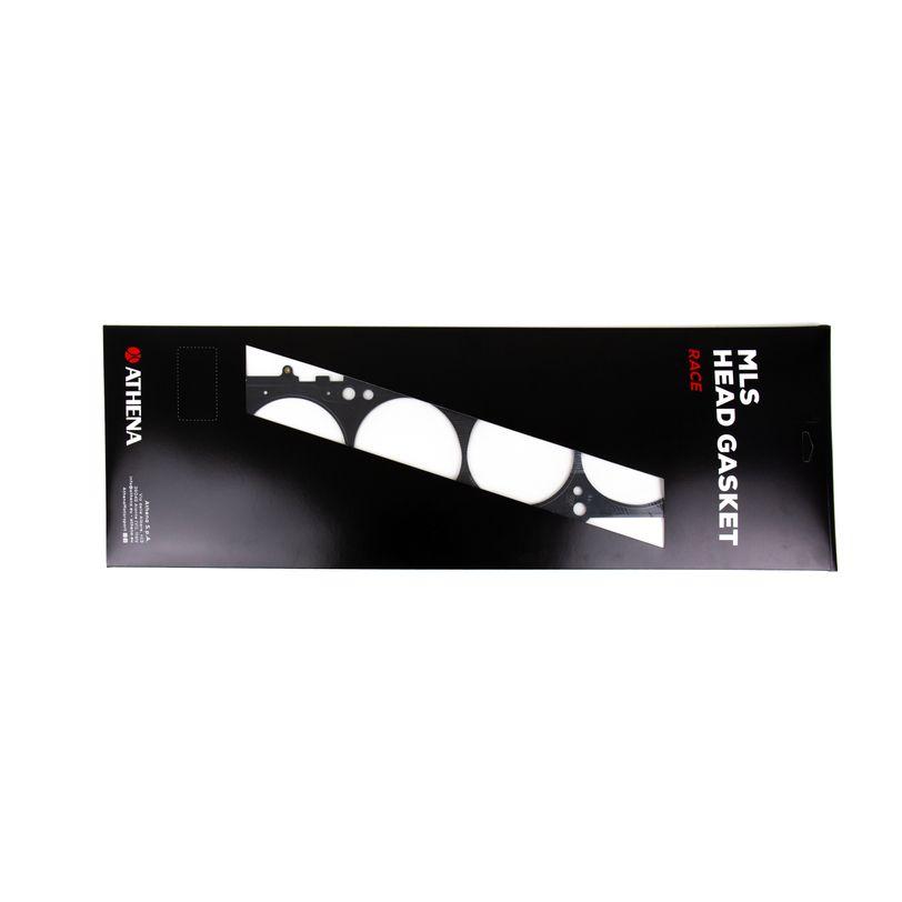 Guarnizione Testa Racing MLS spessore 1 mm Ø 110 mm
