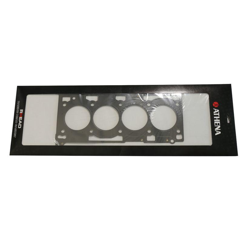 Guarnizione Testa Racing MLS spessore 1 mm Ø 87,5 mm con Gas Stopper