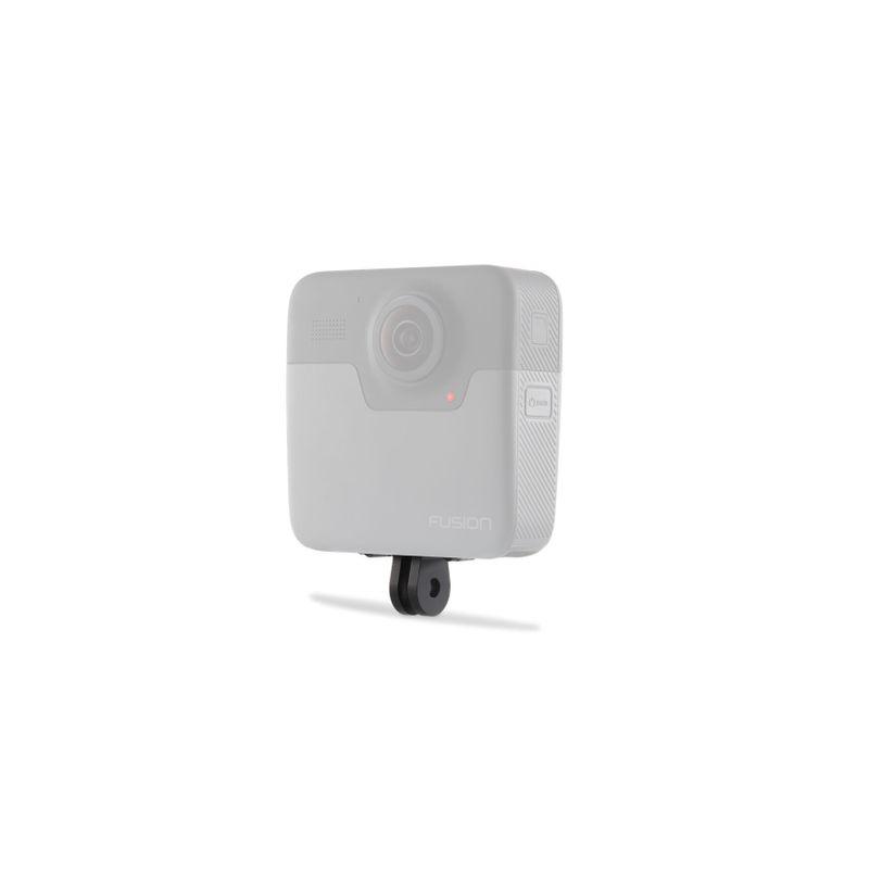 Guide di montaggio per fotocamera GoPro Fusion