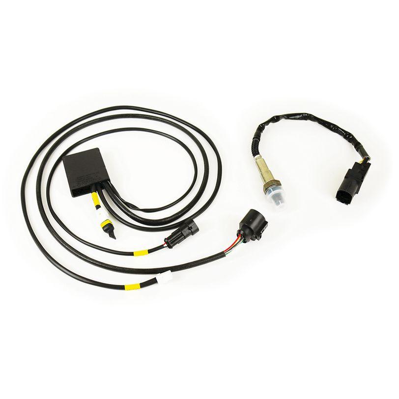 Kit LC1-PRO: Sensore, Modulo, Cavo