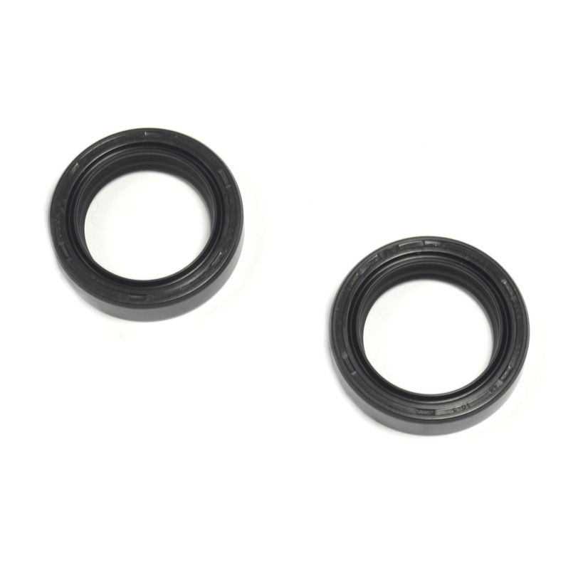 Kit Paraolio Forcella 33x46x10,5 mm