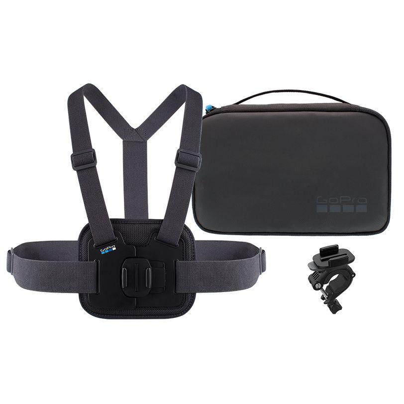 Kit per attività sportive GoPro Sports Kit