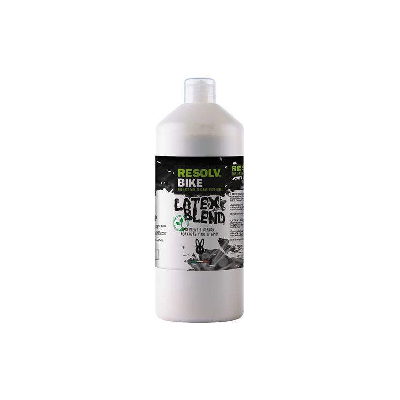Lattice sigillante MTB Latex Blend da 1 litro