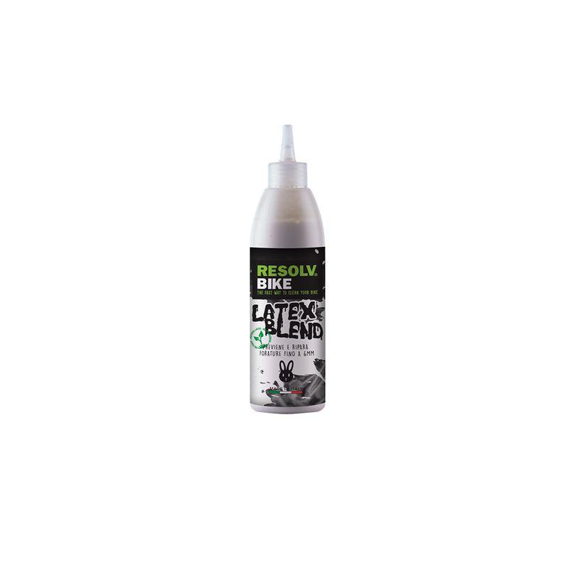 Lattice sigillante MTB Latex Blend da 250 ml