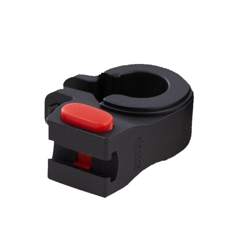 Lucchetto di sicurezza per monopattini elettrici Segway