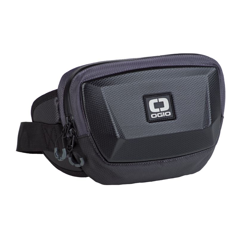 Marsupio Ogio Waist Bag