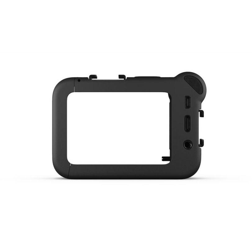 Media Mod per GoPro HERO8 Black