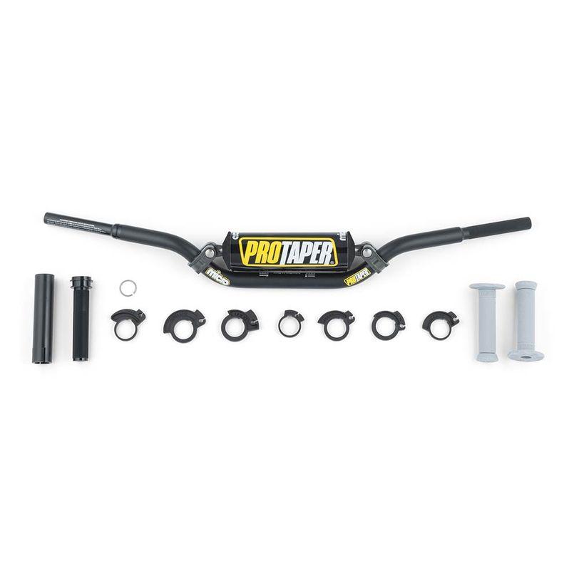 Micro Bar KTM 50 Kit