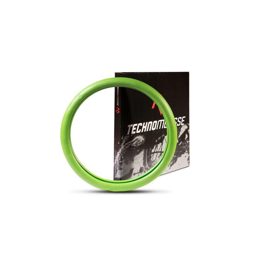 "Mousse antiforatura MTB Green Constrictor 27,5"" per e-bike e mtb"