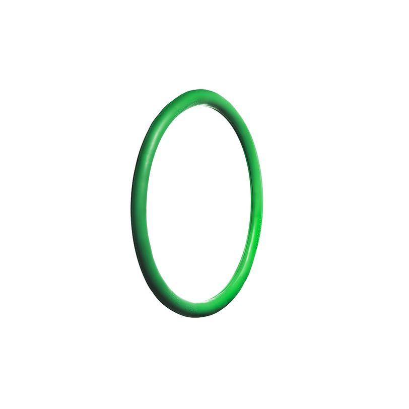 "Mousse antiforatura MTB Green Constrictor 29"" per e-bike e mtb"