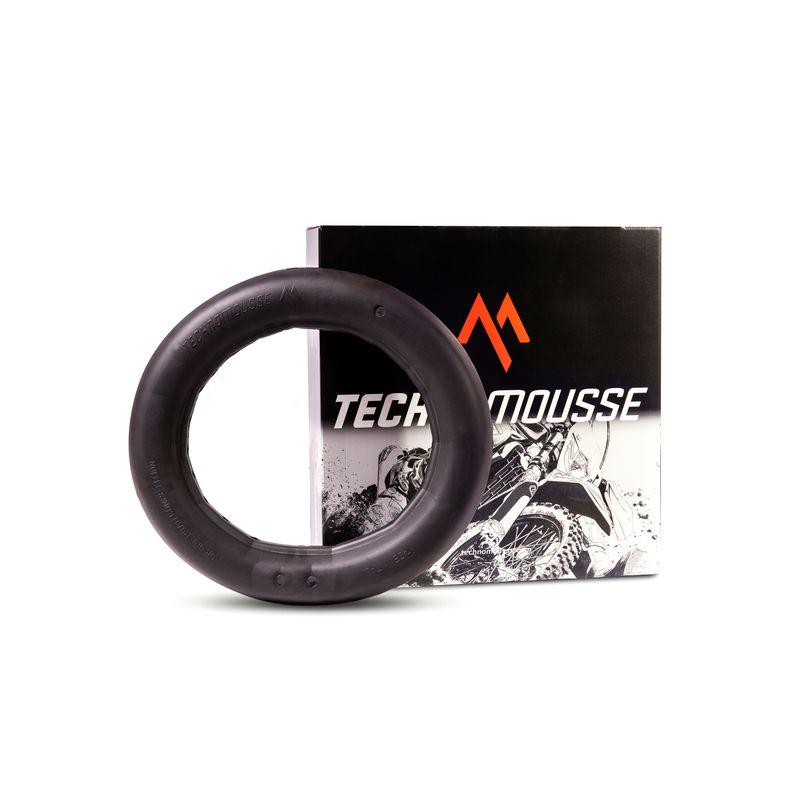 Mousse per moto antiforatura specifica per Enduro Front 90/90/21
