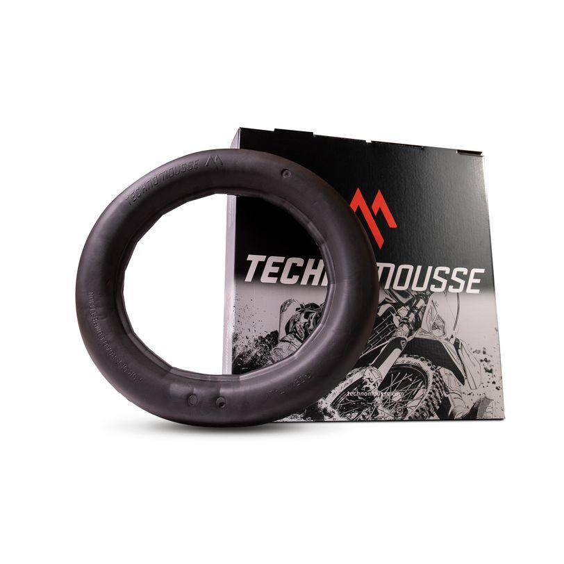 Mousse per moto antiforatura specifica per Motocross Front 80/100/21