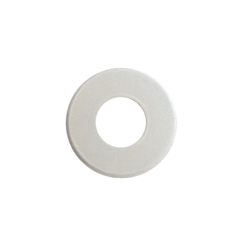 Nylon washer D. 6,5x11x2