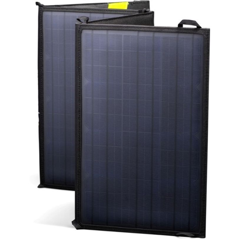 Pannello solare compatto Goal Zero Nomad 50 da 50W