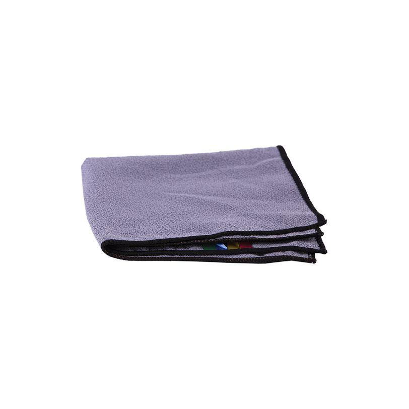 Panno Cloth in microfibra per lo sporco ostinato (5 pz)