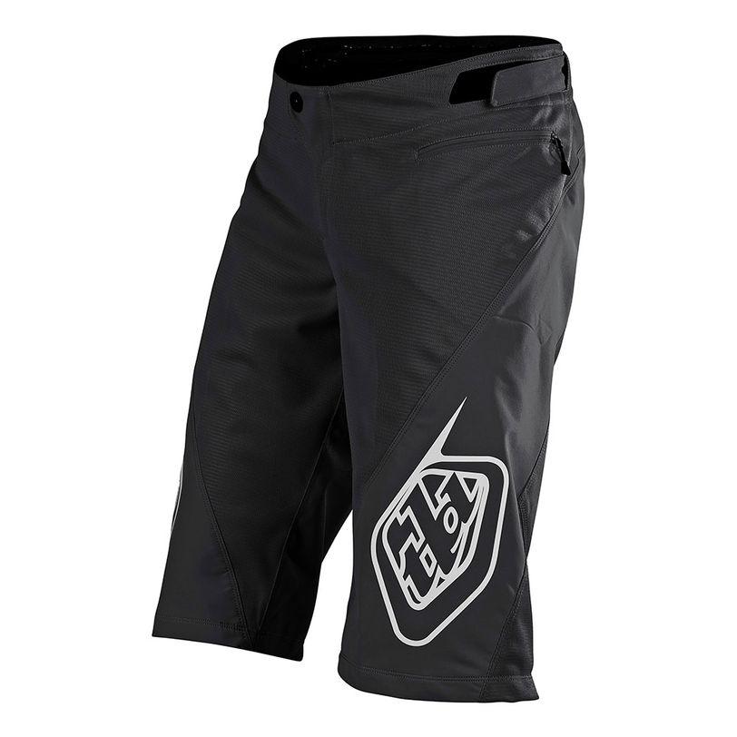 Pantaloncini MTB Sprint leggeri per DH ed Enduro