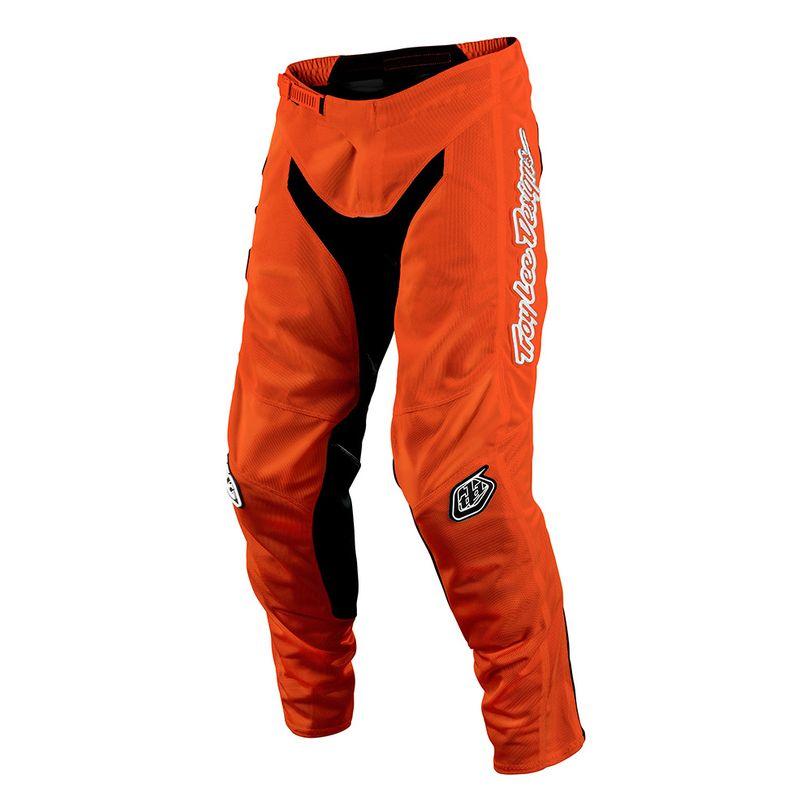 Pantaloni Moto GP Air Mono leggeri e ventilati per temperature elevate