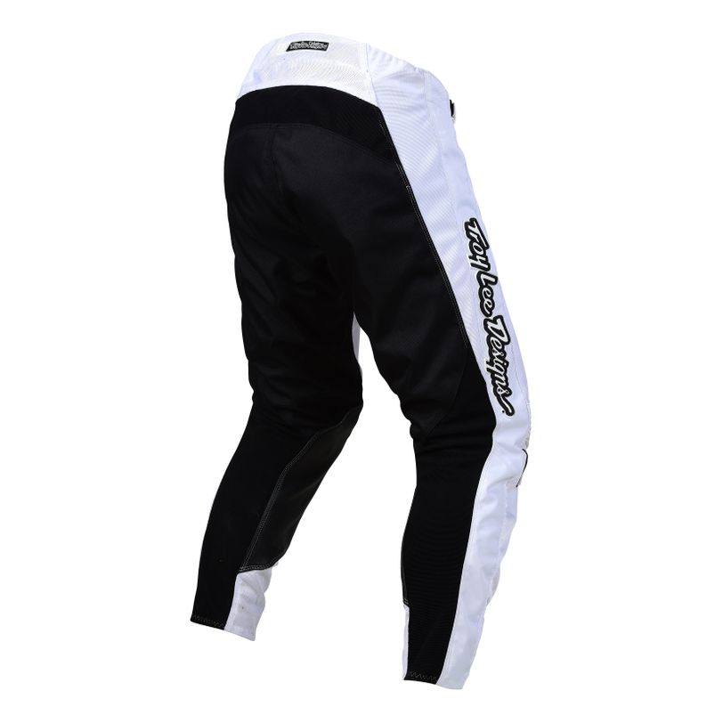 Pantaloni Moto GP Air Mono ultra leggeri e ventilati per temperature elevate
