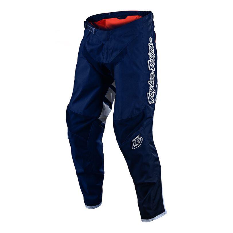 Pantaloni Moto GP Drift con tessuto leggero e confortevole