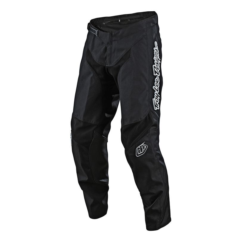Pantaloni Moto GP Mono con tessuto leggero e confortevole per ragazzi