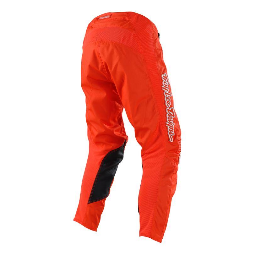 Pantaloni Moto GP Mono con tessuto leggero e confortevole