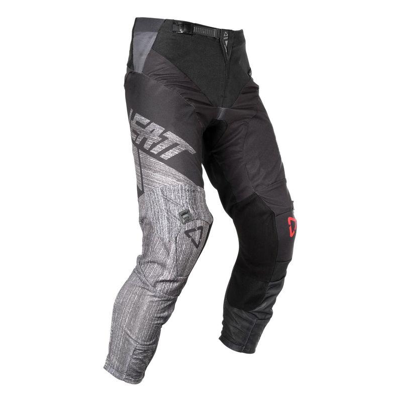 Pantaloni Moto Leatt GPX 4.5 leggeri e traspiranti