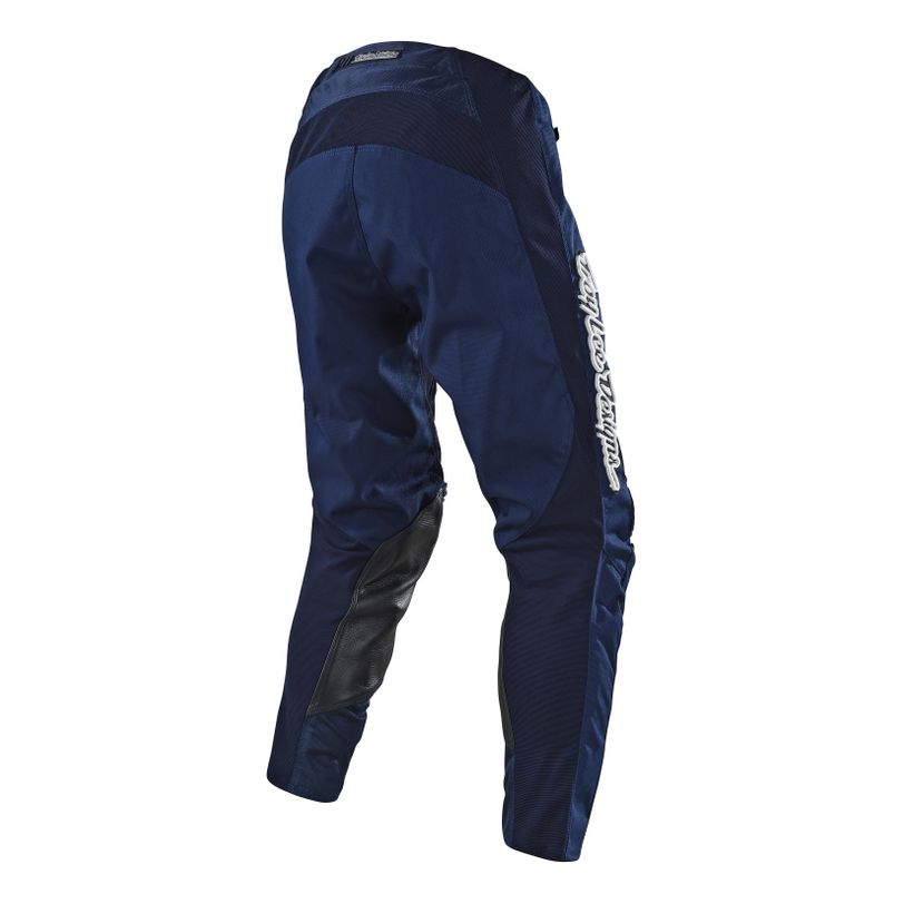 Pantaloni Moto per ragazzi GP Air Mono ultra leggeri e ventilati per temperature elevate