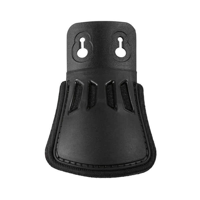 Pezzo di Ricambio Ginocchiera  Shin Protector C-Frame Carbon