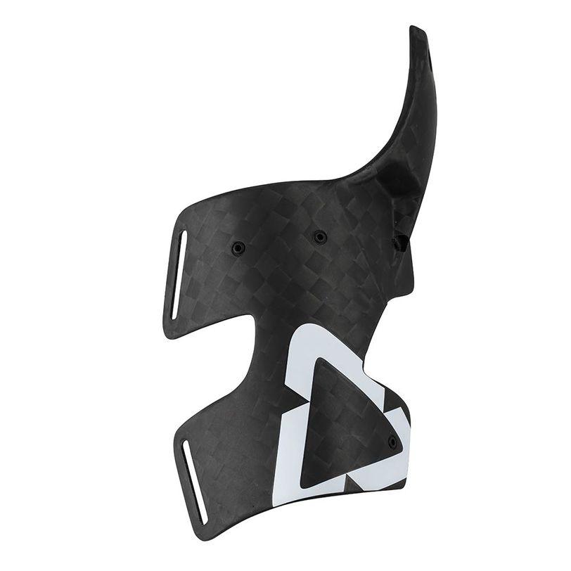 Pezzo di Ricambio Lower Shin Plate C-Frame Ginocchiera sinistra