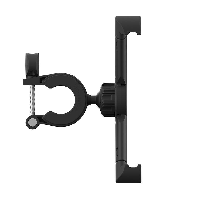 Porta telefono Segway per Kickscooter ES1 e ES2