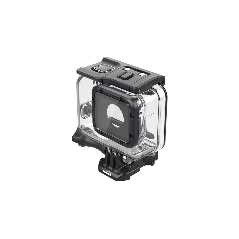 Protezione GoPro HERO5 Super Suit per immersioni