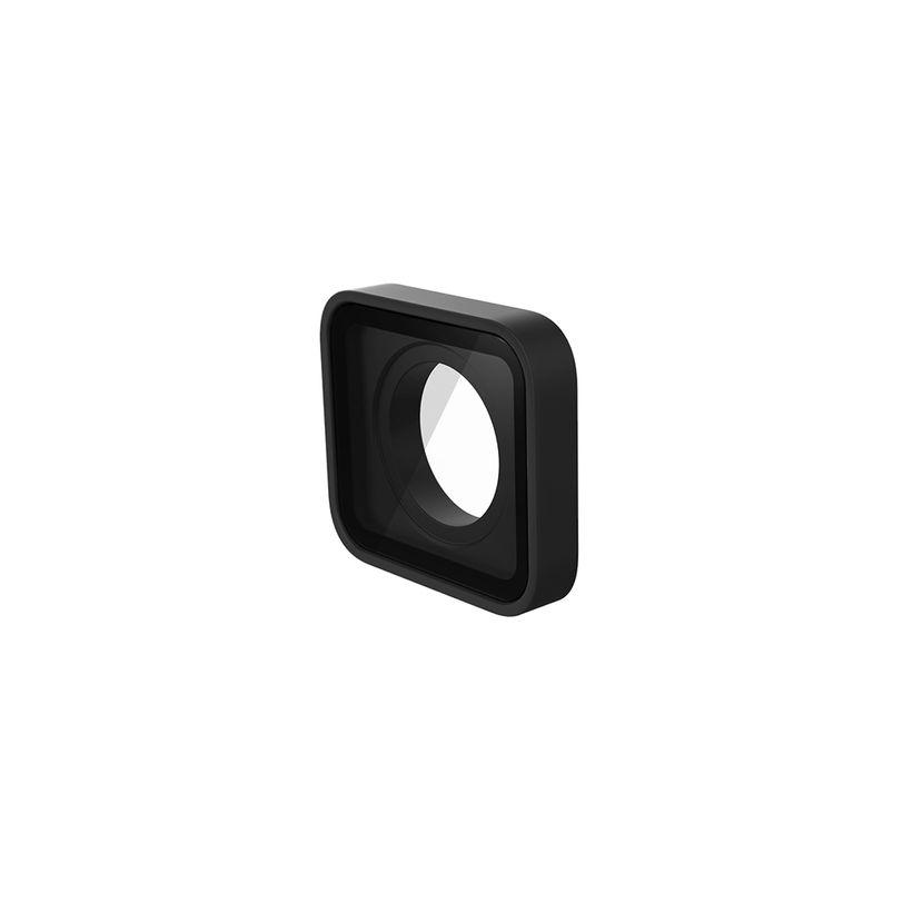 Ricambio lente protettiva GoPro HERO7 Black Protective Lens Replacement