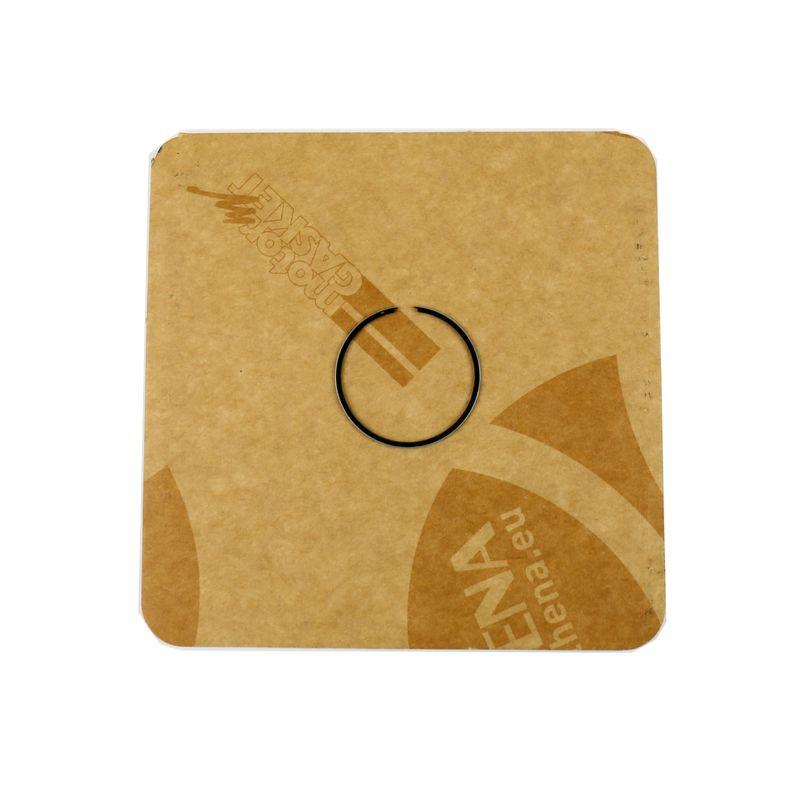 Segmento Ø 40x1 mm per Pistone Athena