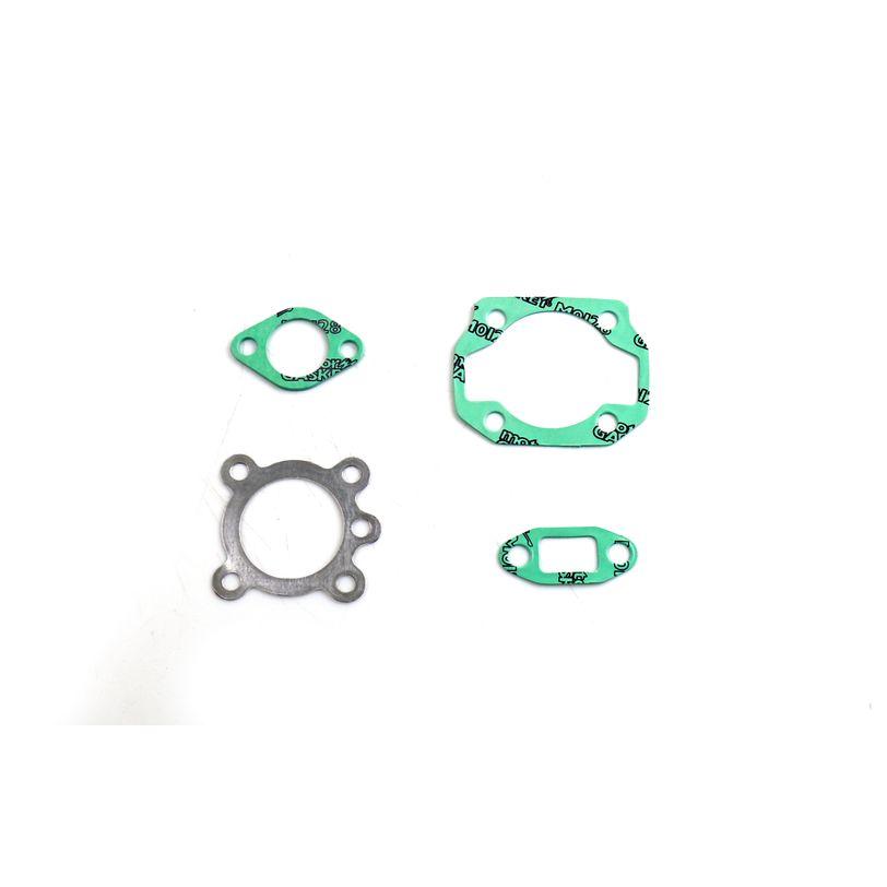 Serie Guarnizioni Motore Completa