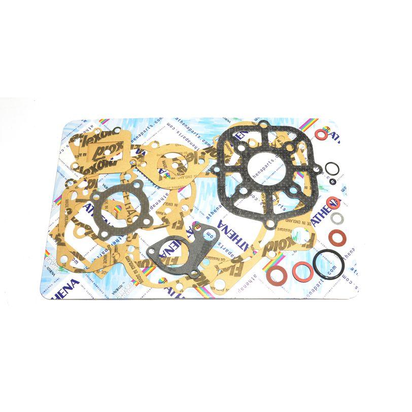 Serie Guarnizioni Motore (i paraolio motore non sono inclusi)