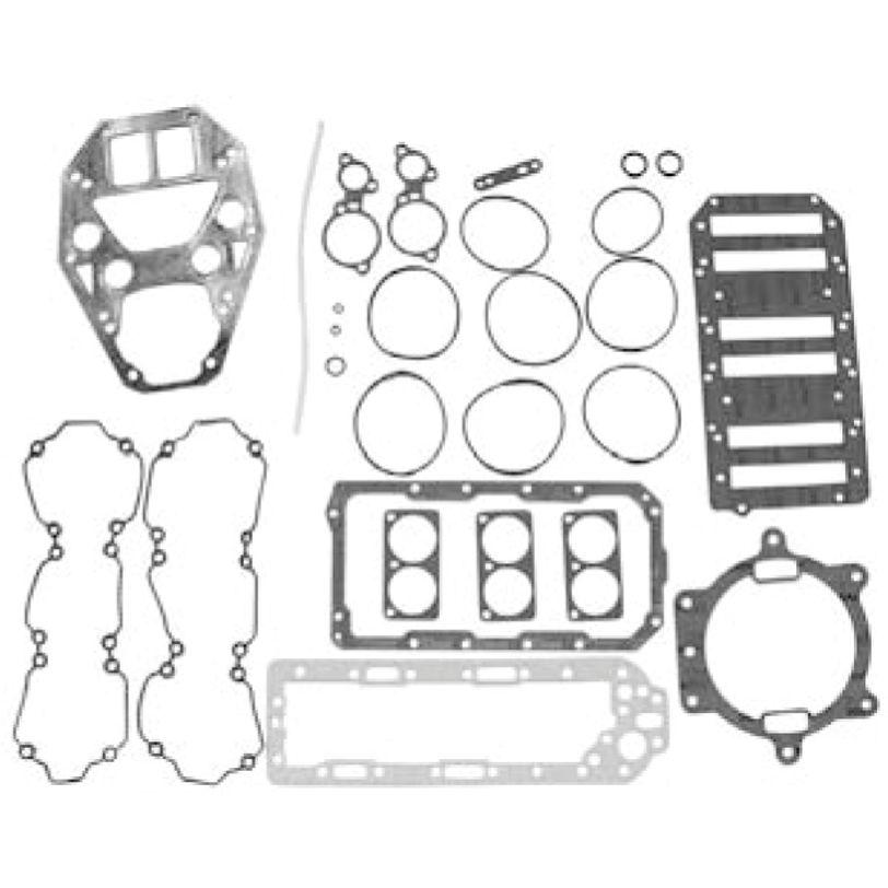 Serie Guarnizioni Motore (paraolio motore non inclusi)
