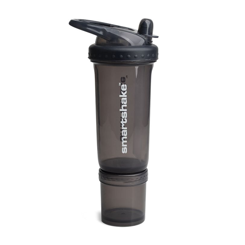 Shaker Smartshake Revive 300 ml Junior ideale per i più piccoli