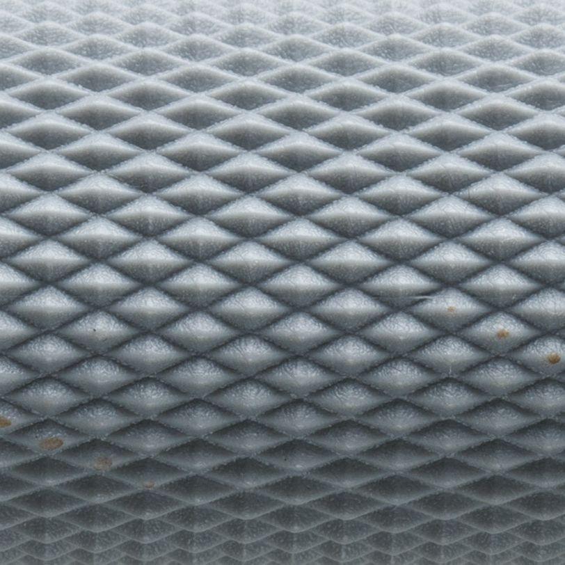Single Density Full Diamond Grips