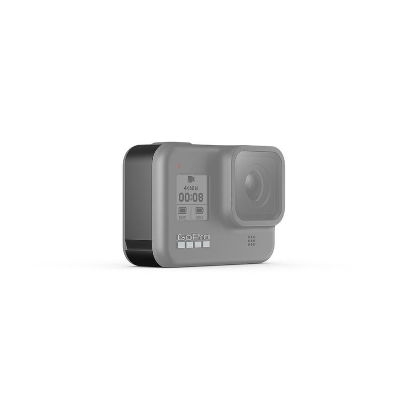 Sportello di ricambio GoPro per videocamera HERO8 Black