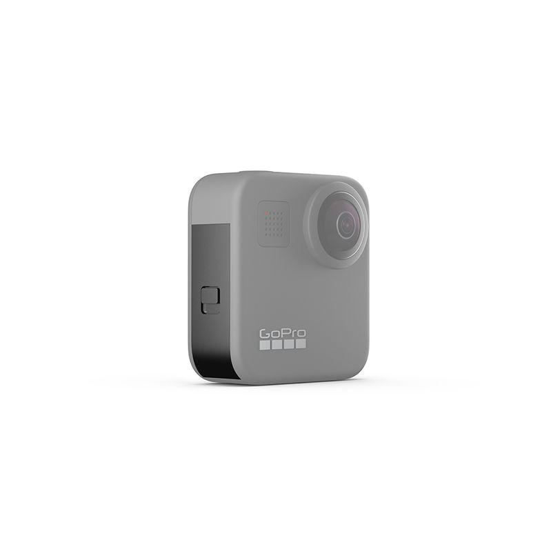 Sportello di ricambio GoPro per videocamera MAX